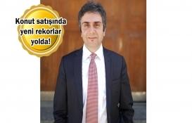 Anadolu Yakası konut projeleri yabancı yatırımcıların ilgisini çekiyor!