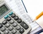Ortak tapu kira geliri nasıl vergilendirilir?