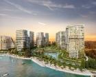 Sea Pearl Ataköy'de kişiye özel lüks daireler!