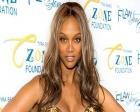 Tyra Banks'ın, Bevely Hills'teki malikanesi 8 milyon dolara satışta!