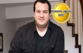 Şahan Gökbakar Selimiye'de 3 milyon TL'ye ev yaptırdı!