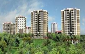 TOKİ Kayseri Melikgazi son başvuru tarihi 30 Eylül!