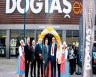 Doğtaş, Avrupa'nın en büyük mağazasını açtı!