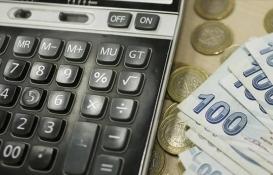 Kurumlar vergisi oranı resmen yüzde 25'e yükseltildi!