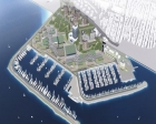 Ataköy Marina Mega Yat Limanı 2 Mayıs'ta açılıyor!