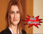 Füsun Kuran: Türkiye'de AVM sayısı artmalı!