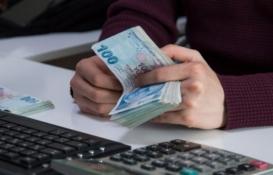 2018 Kasım kira artışı zam oranı hesaplama nasıl yapılır?