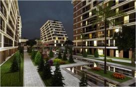 Regnum Çerkezköy'de 140 bin TL'ye!
