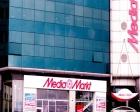 Media Markt Genel Merkez Ofisi taşınıyor!