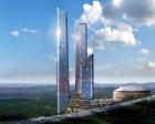 Skyland İstanbul Kule Rezidans fiyatları!