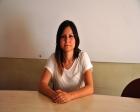 Özlem Şenyol Kocaer: İzmir kentsel dönüşümde geç kalmadı!