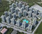 İstanbul Prestij Park daire fiyatları!