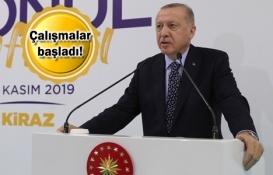 İzmir Halkapınar-Otogar Metrosu'nun ihalesi yakında!