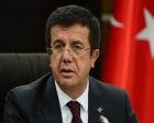 Bakanı Zeybekci: Konut alan yabancıya vatandaşlık verelim!