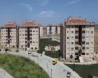 Kırklareli Üsküp TOKİ'de başvuru süresi uzatıldı!