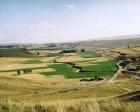 Arsa ve arazi metrekare değeri artışı yüzde 50'yi geçemeyecek!