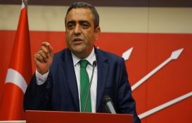 Şırnak'ta OSB ve küçük sanayi sitesi kurulacak mı?