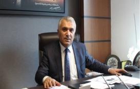 Ankara konut piyasasına ilişkin 9 soru mecliste!