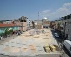 Osmangazi'ye yeni meydanlar!