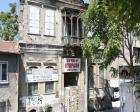 İzmir Hatuniye'deki tarihi konağa zarar mı verildi?