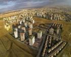 Etimesgut Susuz kentsel dönüşüm imar planı askıda!