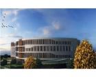 Bursa Yenişehir Devlet Hastanesi'nin temeli atıldı!