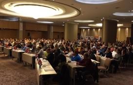 RE/MAX Türkiye kariyer semineri İzmir'de gerçekleşti!