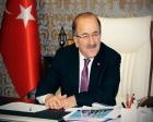 Trabzon Katlı Otopark Projesi'nin inşaatı başladı!