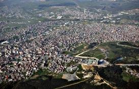 Arnavutköy'de 7.8 milyon TL'ye icradan satılık gayrimenkul!