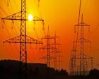 Kemer'de elektrik kesintisi 13 Şubat 2016!