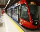 Seyrantepe metro istasyonu yarın açılacak!
