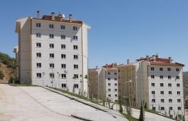 TOKİ Bitlis kura sonuçları 28 Mayıs 2020!