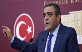 Kanal İstanbul Projesi'nin ÇED başvuru dosyası meclis gündeminde!