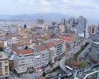 Kentsel dönüşüm Bursa'da kira fiyatlarını artırdı!