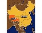 Tibet bölgesindeki dev hidroelektrik santralinin inşaatı başladı!