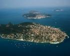 Marmara depremi sonrası beklenen tsunami ne kadar?