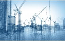 Workindo ile inşaat sektöründe evden iş bulma dönemi!
