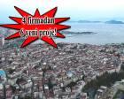 2014'te Kadıköy'de 6 yeni proje satışa çıkacak!