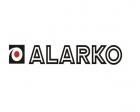 Alarko Holding'ten Kazakistan Alma-ata Çevreyolu açıklaması!