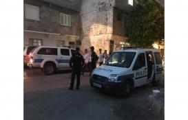Gaziantep'te arazi kavgası: 1 ölü, 1 yaralı!