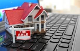 Gayrimenkul sektöründe online istihdam artıyor!