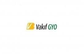 Vakıf GYO Levent İş Merkezi'ndeki 10 gayrimenkulü 30.1 milyon TL'ye sattı!
