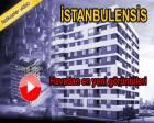 istanbulensis evleri