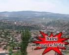 TOKİ Ankara Mamak 889 konut ihalesi bugün!