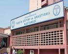 Taksim İlkyardım Hastanesi