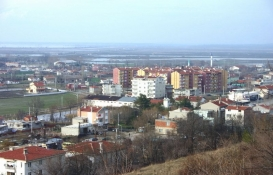 Edirne İpsala'da 5.8 milyon TL'ye icradan satılık fabrika!