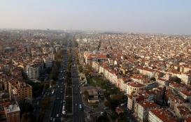 Fatih Hoca Üveys Mahallesi imar planı değişikliği askıda!