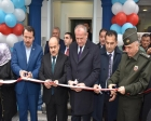Düzce Memur-Sen binası açıldı!