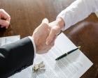 Konut kredisi faizlerindeki düşüş başvuruları 5 kat artırdı!