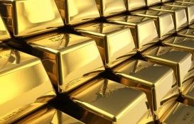 Altın fiyatları rekor kırmaya devam ediyor!